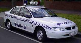 Victorian Auto Sales >> Aust. Utes